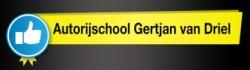 Gert Jan van Driel autorijschool